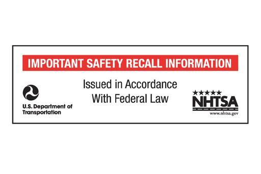 Hyundai Sonata Seat Belt Recall: What You Should Know