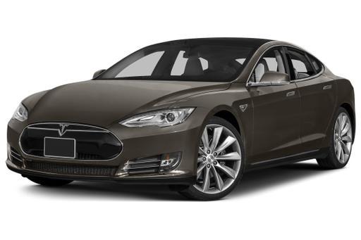 2012-2016 Tesla Model S: Recall Alert