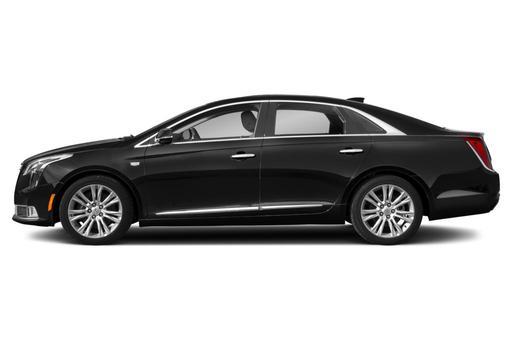 2019 Cadillac XTS: Recall Alert
