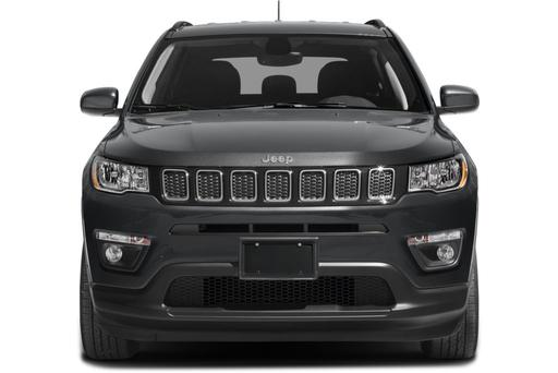 154,000 Dodge and Jeep Vehicles: Recall Alert