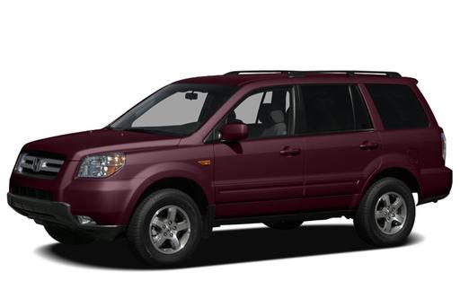 Recall Alert: Honda Expands Airbag Recall
