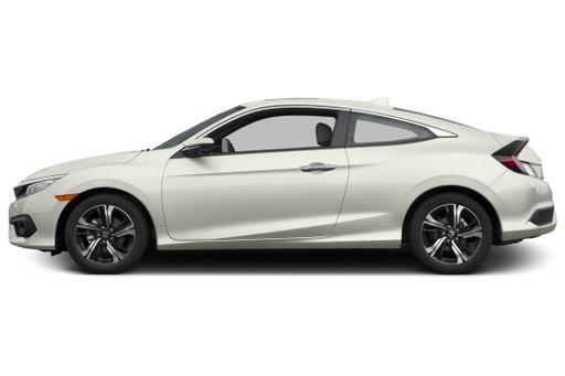 Recall Alert: 2016 Honda Civic