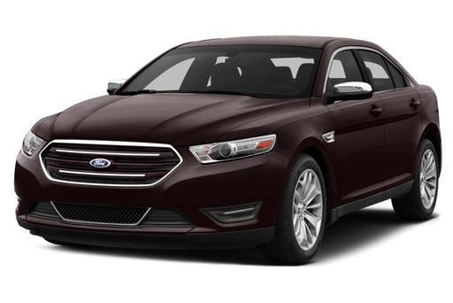 Recall Alert: Approximately 393,000 Ford and Lincoln Vehicles
