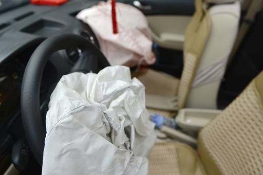 New Fatality Tragic Reminder to Get Takata Recall Repairs Done