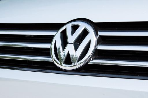 VW Agrees to Fix or Buy Back V-6 Diesels