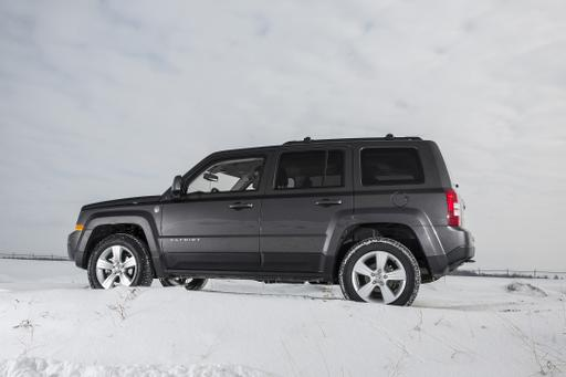 Chrysler, Dodge, Jeep Emissions Recall: What Owners Should Know