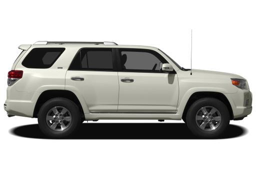 Recall Alert: 8,000 Toyota Hybrids, Minivans, Pickup Trucks, Sedans, SUVs, Wagons