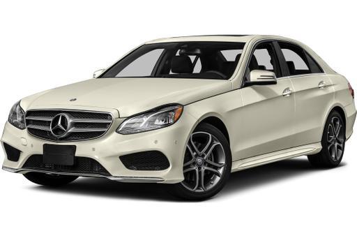 Recall Alert: 2015 Mercedes-Benz E250, GLK250 and ML250 BlueTec