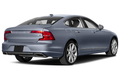 Recall Alert: 74,000 Volvo Sedans, SUVs and Wagons