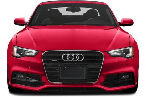 Recall Alert: 2012-2017 Audi A4, A5, A6, Allroad and Q5