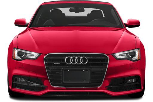 Recall Alert: 2012-2017 Audi A4, A5, A6, Allroad and Q5