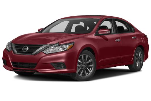 Recall Alert: 3.2 Million Nissan, Infiniti and Chevrolet Vehicles