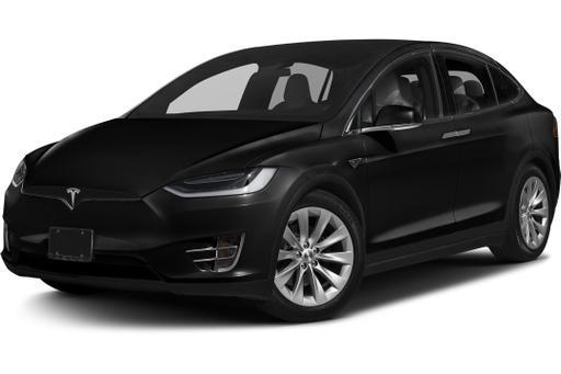 2016 Tesla Model S, Model X: Recall Alert