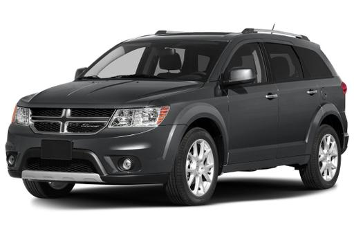 2011 2015 dodge journey recall alert news cars com rh cars com 2015 Dodge Journey Complaints Dodge Journey Transmission Problems