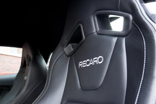 2015 Ford Mustang: The Pros and Cons of Optional Recaro Seats