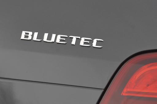Regulators Probe Mercedes for Possible Emissions Cheating