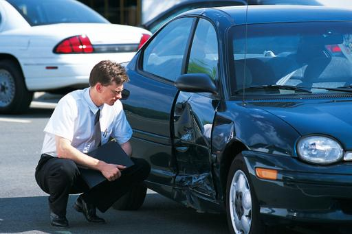 What Hurts Your Car's Resale Value?