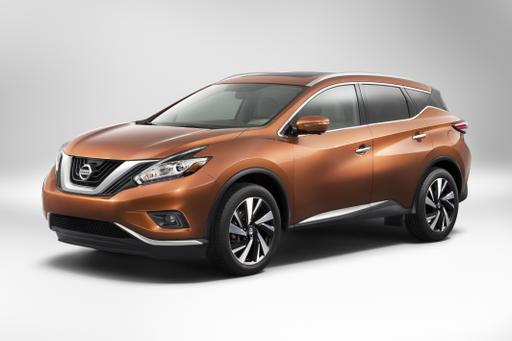 2001-2015 Nissan Vehicles Headlight Issue