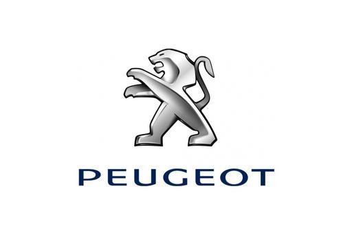 Peugeot Returns to U.S. Via Ride-Sharing