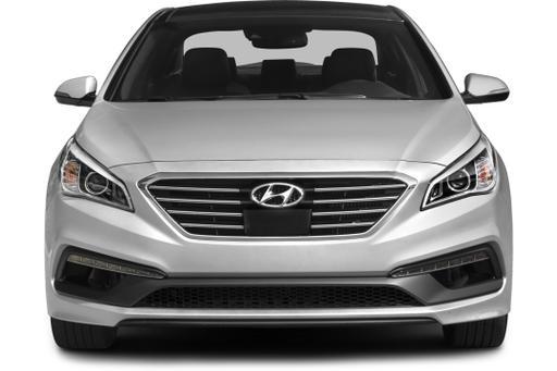 2015-2016 Hyundai Sonata, Genesis: Recall Alert