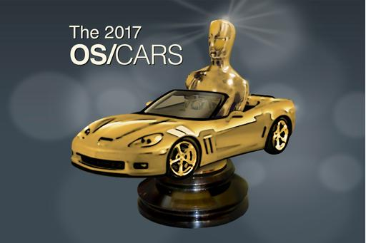 And the 2017 Os-car Goes To...