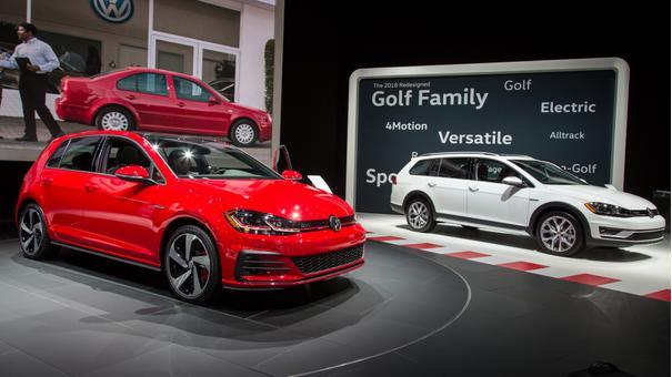 Model Volkswagen Golf R Hatchback Models Price Specs Reviews