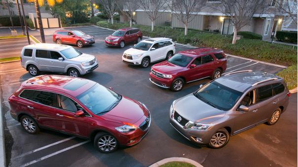 2014 Hyundai Santa Fe Specs Pictures Trims Colors