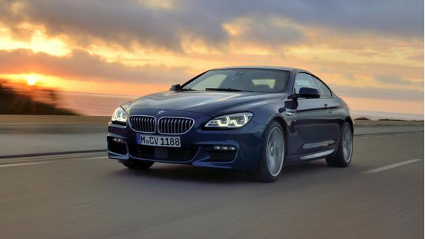 2018 bmw 650. modren 650 bmw quietly drops 6 series coupe to 2018 bmw 650