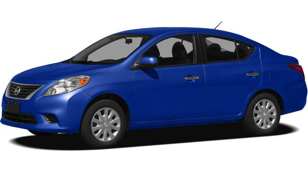 2018 nissan versa reviews specs and prices. Black Bedroom Furniture Sets. Home Design Ideas