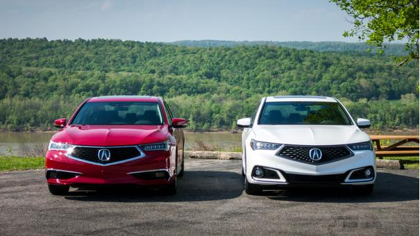 2018 acura price.  acura how much does the 2018 acura tlx cost throughout acura price