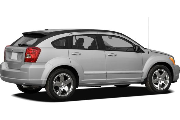 dodge caliber hatchback models price specs reviews. Black Bedroom Furniture Sets. Home Design Ideas