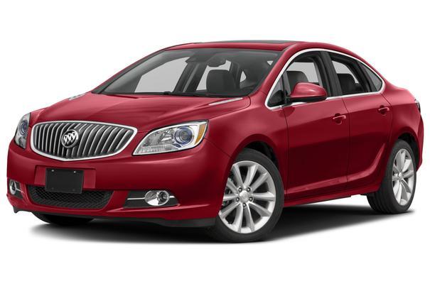 2011 Chevrolet Equinox Overview Cars Com