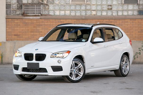 2014 bmw x1 overview. Black Bedroom Furniture Sets. Home Design Ideas