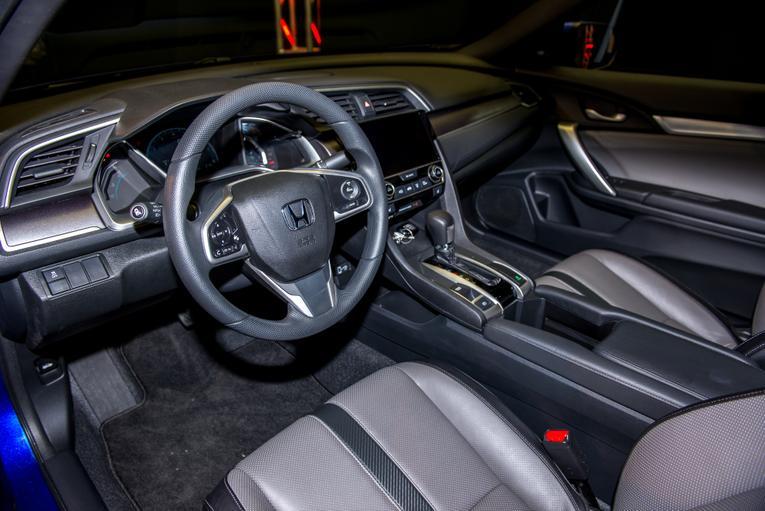 Image Result For Honda Ex Crva