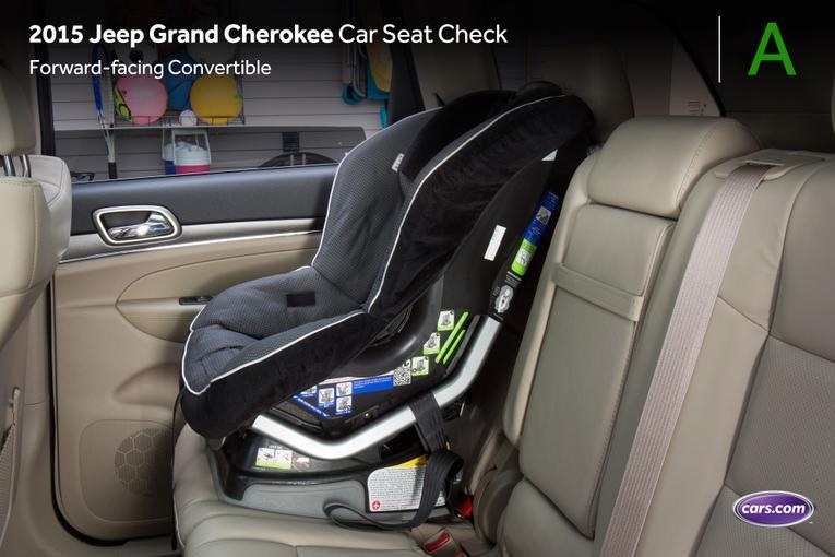 Jeep Grand Cherokee Car Seat Covers Australia Velcromag