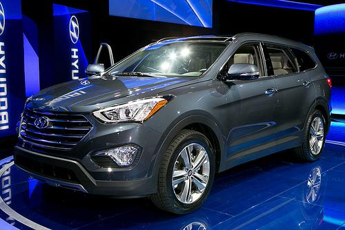 2013 hyundai santa fe trim levels explained. Black Bedroom Furniture Sets. Home Design Ideas