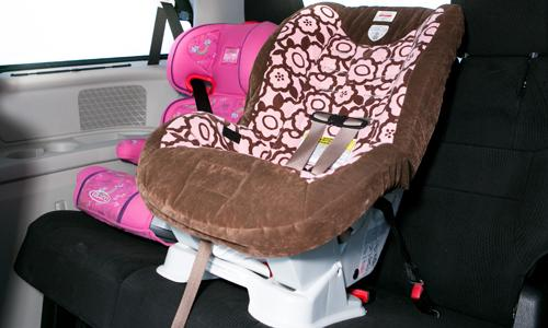 2013 dodge grand caravan car seat check. Black Bedroom Furniture Sets. Home Design Ideas