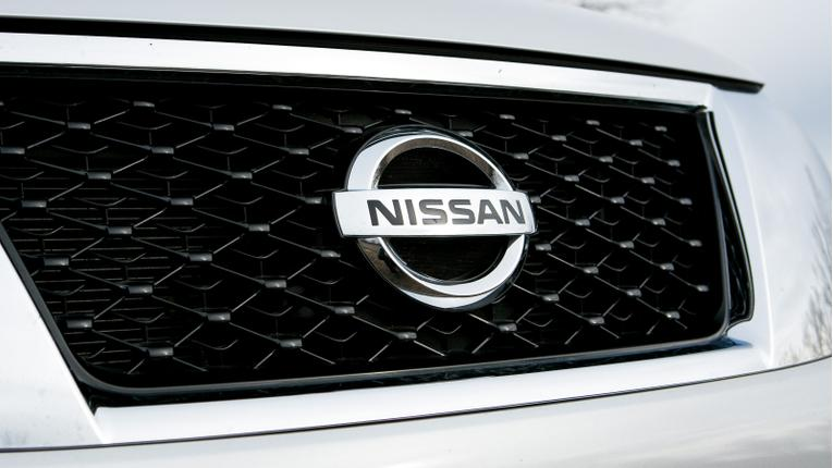 Nissan's Massive Airbag Recall: What Owners Need to Know