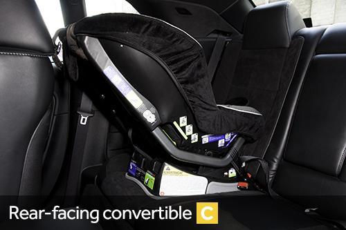 2015 dodge challenger car seat check news. Black Bedroom Furniture Sets. Home Design Ideas