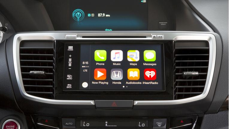 Will Apple CarPlay, Android Auto Be Available for My Car?