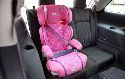 2012 dodge journey car seat check news. Black Bedroom Furniture Sets. Home Design Ideas
