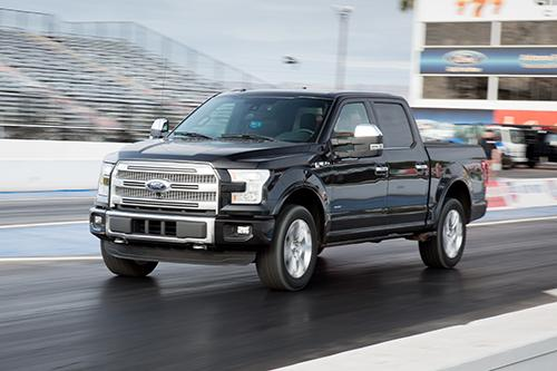 top 10 fastest stock truckshtml autos post