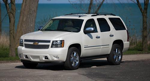 2012 chevrolet tahoe car seat check. Black Bedroom Furniture Sets. Home Design Ideas