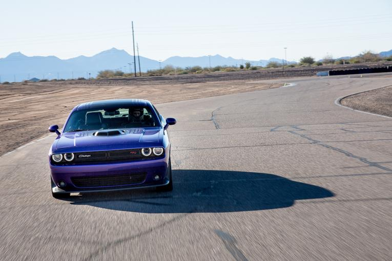 Brilliant What39s The Best V8 Muscle Car For 2016