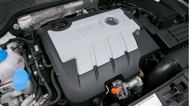 VW Close to Another Proposed Fix for 2.0-Liter Diesels