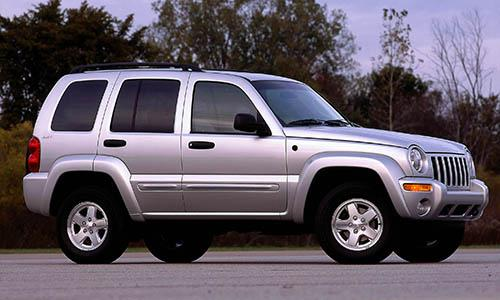 year 2002 and 2003 jeep liberty vehicles and model year 2002 04 jeep. Cars Review. Best American Auto & Cars Review