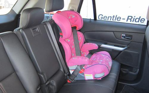 2012 ford edge car seat check news. Black Bedroom Furniture Sets. Home Design Ideas