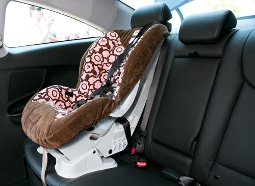 2013 hyundai elantra coupe car seat check. Black Bedroom Furniture Sets. Home Design Ideas