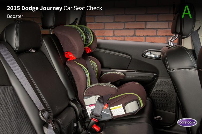2015 dodge journey car seat check. Black Bedroom Furniture Sets. Home Design Ideas