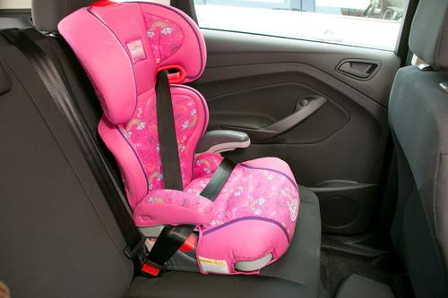 2013 ford escape car seat check news. Black Bedroom Furniture Sets. Home Design Ideas